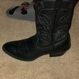 Artiat women's western boot